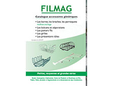 Catalogue 12 pages